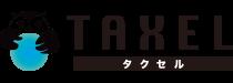 総合害虫・害獣駆除 PROTECT ALL プロテクトオール